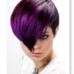 boldhaircolor