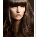 brunettehaircolorideasforlong