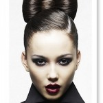 hairstylestrends
