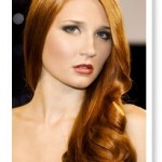 redhaircolorcopper