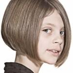 j_7_bob_little_girl_hair_thumb