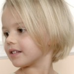 little_girl_j7_bob_hair_thumb