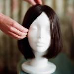 Естествена или изкуствена коса
