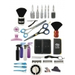 barbering accessories
